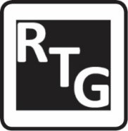 Resident and tenants group